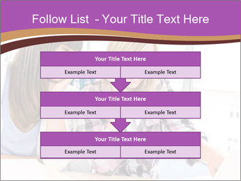 0000061569 PowerPoint Template - Slide 60