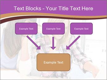 0000061569 PowerPoint Template - Slide 70