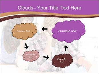 0000061569 PowerPoint Template - Slide 72