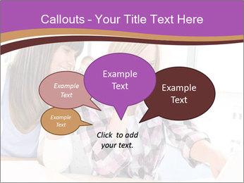 0000061569 PowerPoint Template - Slide 73