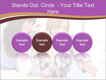 0000061569 PowerPoint Template - Slide 76
