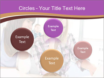 0000061569 PowerPoint Template - Slide 77