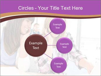 0000061569 PowerPoint Template - Slide 79