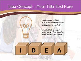 0000061569 PowerPoint Template - Slide 80