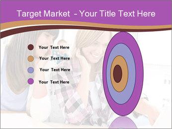 0000061569 PowerPoint Template - Slide 84