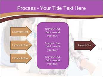 0000061569 PowerPoint Template - Slide 85