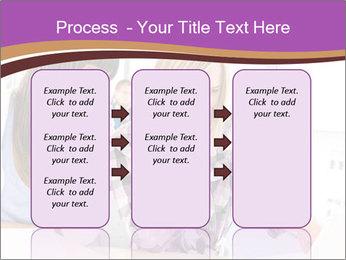0000061569 PowerPoint Template - Slide 86