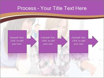 0000061569 PowerPoint Template - Slide 88