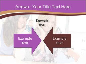 0000061569 PowerPoint Template - Slide 90