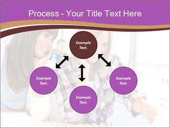 0000061569 PowerPoint Template - Slide 91
