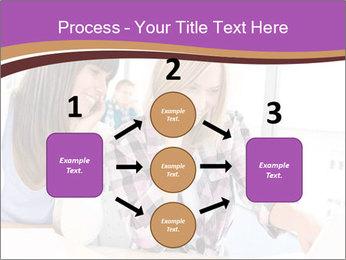 0000061569 PowerPoint Template - Slide 92