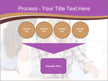 0000061569 PowerPoint Template - Slide 93