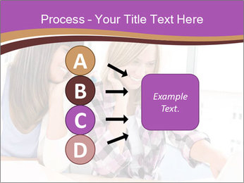 0000061569 PowerPoint Template - Slide 94
