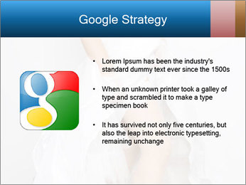 0000061570 PowerPoint Template - Slide 10
