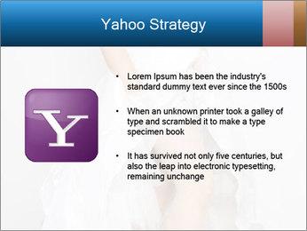 0000061570 PowerPoint Template - Slide 11