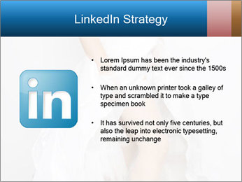 0000061570 PowerPoint Template - Slide 12