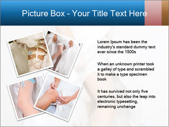 0000061570 PowerPoint Templates - Slide 23