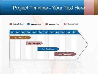0000061570 PowerPoint Template - Slide 25