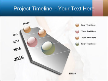 0000061570 PowerPoint Templates - Slide 26