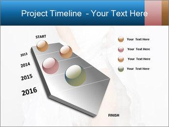 0000061570 PowerPoint Template - Slide 26