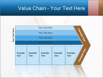 0000061570 PowerPoint Template - Slide 27