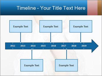0000061570 PowerPoint Template - Slide 28