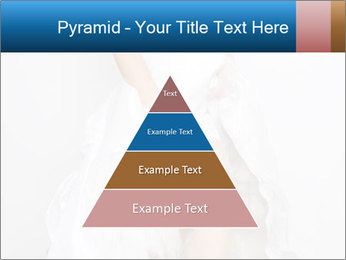 0000061570 PowerPoint Template - Slide 30