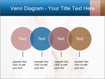 0000061570 PowerPoint Templates - Slide 32