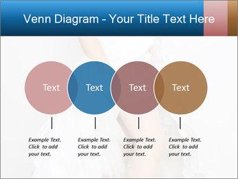 0000061570 PowerPoint Template - Slide 32
