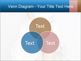 0000061570 PowerPoint Template - Slide 33
