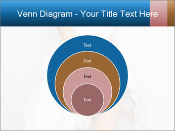 0000061570 PowerPoint Templates - Slide 34