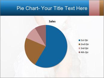 0000061570 PowerPoint Template - Slide 36