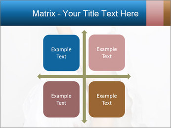 0000061570 PowerPoint Template - Slide 37