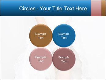 0000061570 PowerPoint Template - Slide 38