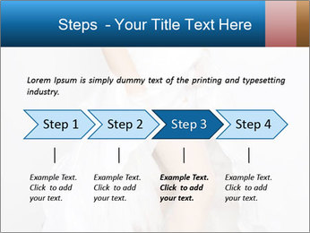 0000061570 PowerPoint Templates - Slide 4
