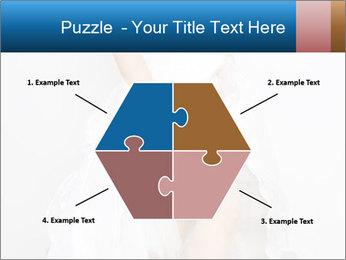 0000061570 PowerPoint Template - Slide 40