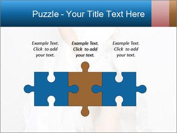 0000061570 PowerPoint Template - Slide 42