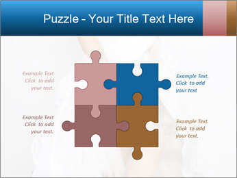 0000061570 PowerPoint Templates - Slide 43