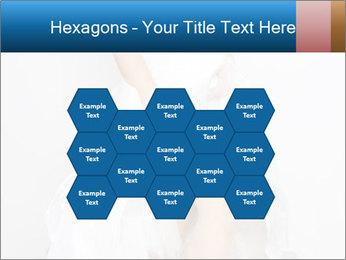 0000061570 PowerPoint Template - Slide 44