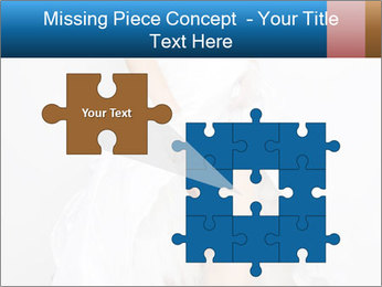 0000061570 PowerPoint Templates - Slide 45
