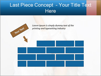 0000061570 PowerPoint Template - Slide 46