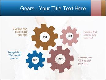 0000061570 PowerPoint Template - Slide 47