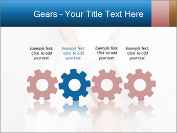 0000061570 PowerPoint Templates - Slide 48