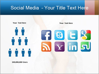 0000061570 PowerPoint Templates - Slide 5