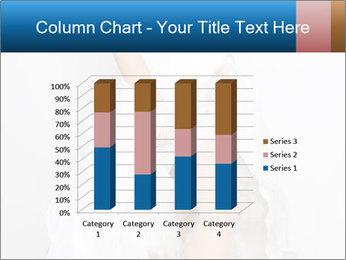 0000061570 PowerPoint Template - Slide 50