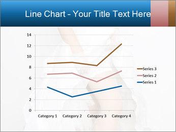 0000061570 PowerPoint Template - Slide 54