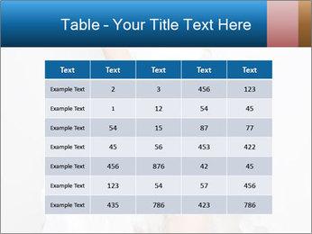 0000061570 PowerPoint Template - Slide 55