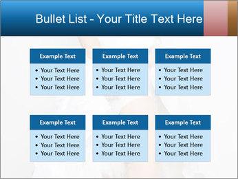 0000061570 PowerPoint Template - Slide 56