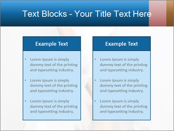 0000061570 PowerPoint Templates - Slide 57