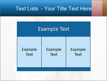 0000061570 PowerPoint Templates - Slide 59